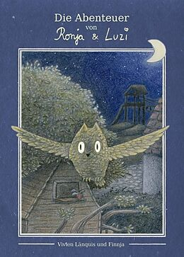 Cover: https://exlibris.azureedge.net/covers/9783/7439/1785/9/9783743917859xl.jpg