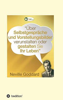 Cover: https://exlibris.azureedge.net/covers/9783/7439/1839/9/9783743918399xl.jpg