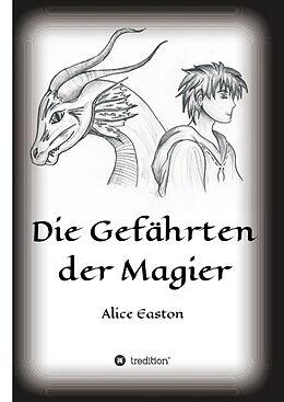 Cover: https://exlibris.azureedge.net/covers/9783/7439/1961/7/9783743919617xl.jpg