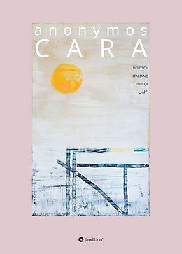 Cover: https://exlibris.azureedge.net/covers/9783/7439/2051/4/9783743920514xl.jpg