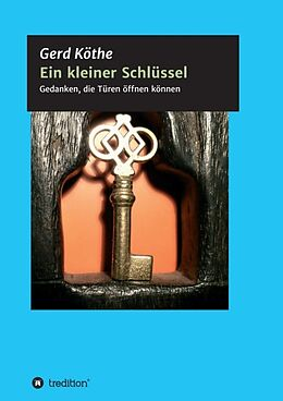 Cover: https://exlibris.azureedge.net/covers/9783/7439/2088/0/9783743920880xl.jpg