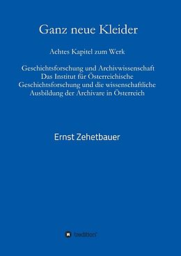 Cover: https://exlibris.azureedge.net/covers/9783/7439/2269/3/9783743922693xl.jpg