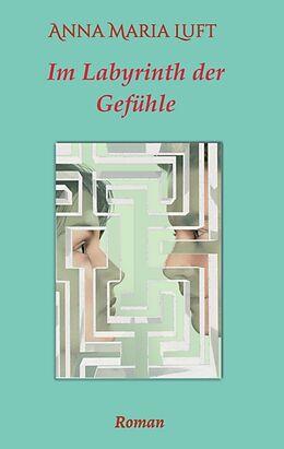 Cover: https://exlibris.azureedge.net/covers/9783/7439/2361/4/9783743923614xl.jpg
