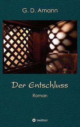 Cover: https://exlibris.azureedge.net/covers/9783/7439/2413/0/9783743924130xl.jpg