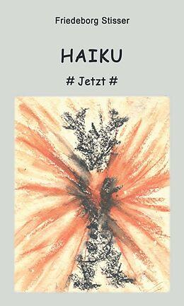 Cover: https://exlibris.azureedge.net/covers/9783/7439/2419/2/9783743924192xl.jpg