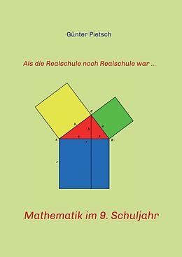 Cover: https://exlibris.azureedge.net/covers/9783/7439/2420/8/9783743924208xl.jpg