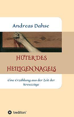 Cover: https://exlibris.azureedge.net/covers/9783/7439/2450/5/9783743924505xl.jpg