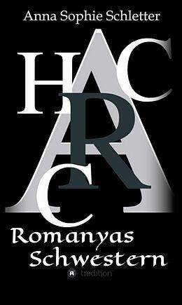 Cover: https://exlibris.azureedge.net/covers/9783/7439/2508/3/9783743925083xl.jpg