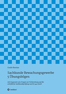 Cover: https://exlibris.azureedge.net/covers/9783/7439/2556/4/9783743925564xl.jpg