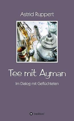 Cover: https://exlibris.azureedge.net/covers/9783/7439/2747/6/9783743927476xl.jpg