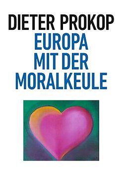 Cover: https://exlibris.azureedge.net/covers/9783/7439/3033/9/9783743930339xl.jpg