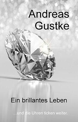 Cover: https://exlibris.azureedge.net/covers/9783/7439/3312/5/9783743933125xl.jpg