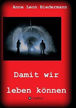 Cover: https://exlibris.azureedge.net/covers/9783/7439/3748/2/9783743937482xl.jpg