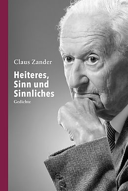Cover: https://exlibris.azureedge.net/covers/9783/7439/3875/5/9783743938755xl.jpg
