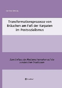 Cover: https://exlibris.azureedge.net/covers/9783/7439/3980/6/9783743939806xl.jpg