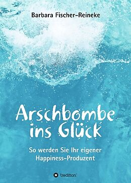 Cover: https://exlibris.azureedge.net/covers/9783/7439/4162/5/9783743941625xl.jpg