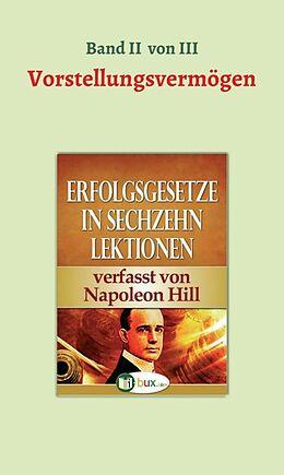 Cover: https://exlibris.azureedge.net/covers/9783/7439/4265/3/9783743942653xl.jpg