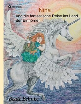 Cover: https://exlibris.azureedge.net/covers/9783/7439/4346/9/9783743943469xl.jpg