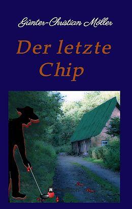 Cover: https://exlibris.azureedge.net/covers/9783/7439/4403/9/9783743944039xl.jpg