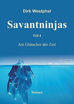 Cover: https://exlibris.azureedge.net/covers/9783/7439/4449/7/9783743944497xl.jpg