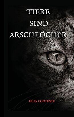 Cover: https://exlibris.azureedge.net/covers/9783/7439/4546/3/9783743945463xl.jpg