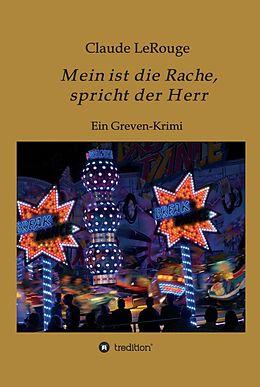 Cover: https://exlibris.azureedge.net/covers/9783/7439/4624/8/9783743946248xl.jpg