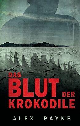 Cover: https://exlibris.azureedge.net/covers/9783/7439/4662/0/9783743946620xl.jpg
