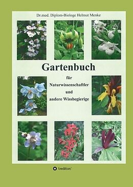 Cover: https://exlibris.azureedge.net/covers/9783/7439/4748/1/9783743947481xl.jpg