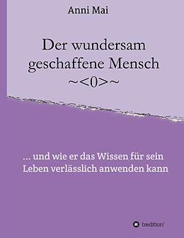 Cover: https://exlibris.azureedge.net/covers/9783/7439/4801/3/9783743948013xl.jpg