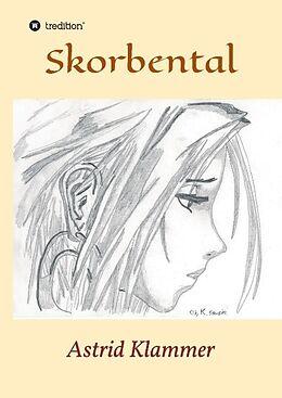 Cover: https://exlibris.azureedge.net/covers/9783/7439/5120/4/9783743951204xl.jpg