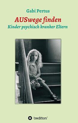 Cover: https://exlibris.azureedge.net/covers/9783/7439/5236/2/9783743952362xl.jpg
