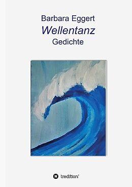 Cover: https://exlibris.azureedge.net/covers/9783/7439/5357/4/9783743953574xl.jpg