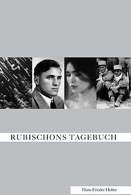 Cover: https://exlibris.azureedge.net/covers/9783/7439/5475/5/9783743954755xl.jpg