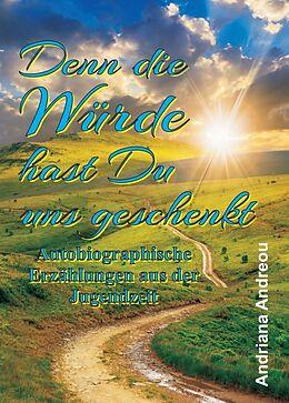 Cover: https://exlibris.azureedge.net/covers/9783/7439/5742/8/9783743957428xl.jpg