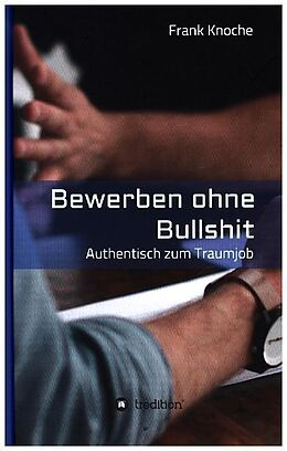 Cover: https://exlibris.azureedge.net/covers/9783/7439/5755/8/9783743957558xl.jpg