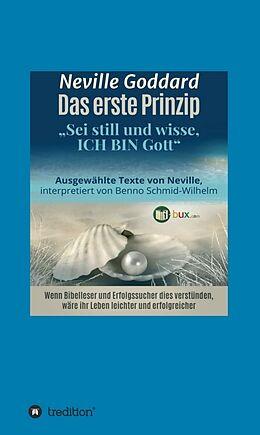 Cover: https://exlibris.azureedge.net/covers/9783/7439/6120/3/9783743961203xl.jpg