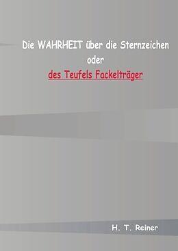 Cover: https://exlibris.azureedge.net/covers/9783/7439/6395/5/9783743963955xl.jpg