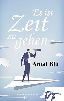 Cover: https://exlibris.azureedge.net/covers/9783/7439/6418/1/9783743964181xl.jpg