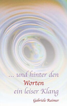 Cover: https://exlibris.azureedge.net/covers/9783/7439/6826/4/9783743968264xl.jpg
