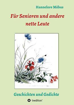 Cover: https://exlibris.azureedge.net/covers/9783/7439/7018/2/9783743970182xl.jpg