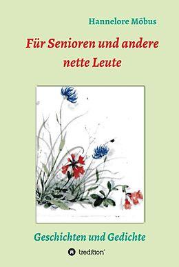 Cover: https://exlibris.azureedge.net/covers/9783/7439/7019/9/9783743970199xl.jpg