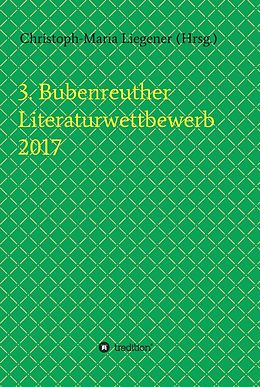 Cover: https://exlibris.azureedge.net/covers/9783/7439/7039/7/9783743970397xl.jpg