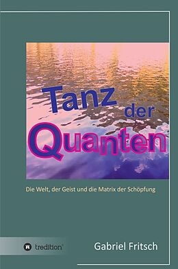 Cover: https://exlibris.azureedge.net/covers/9783/7439/7047/2/9783743970472xl.jpg