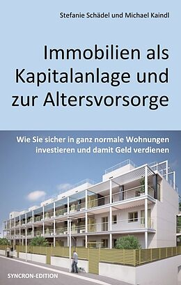 Cover: https://exlibris.azureedge.net/covers/9783/7439/7224/7/9783743972247xl.jpg
