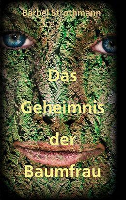 Cover: https://exlibris.azureedge.net/covers/9783/7439/7279/7/9783743972797xl.jpg