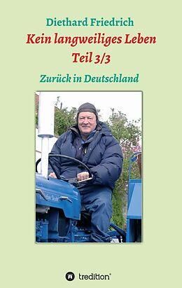 Cover: https://exlibris.azureedge.net/covers/9783/7439/7368/8/9783743973688xl.jpg
