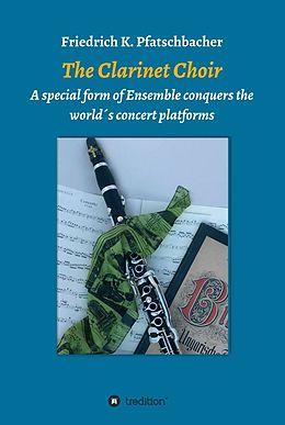Cover: https://exlibris.azureedge.net/covers/9783/7439/7414/2/9783743974142xl.jpg