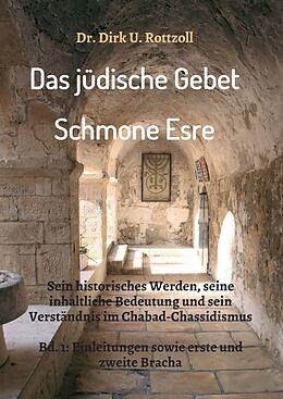Cover: https://exlibris.azureedge.net/covers/9783/7439/7525/5/9783743975255xl.jpg