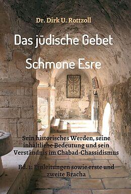 Cover: https://exlibris.azureedge.net/covers/9783/7439/7526/2/9783743975262xl.jpg