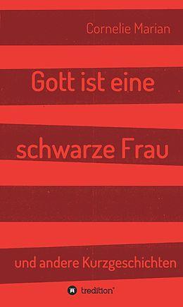 Cover: https://exlibris.azureedge.net/covers/9783/7439/7610/8/9783743976108xl.jpg